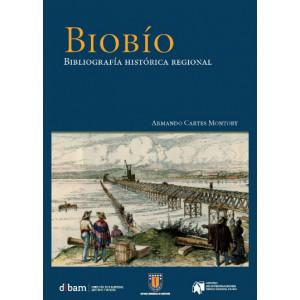 Bio Bío. Historia regional