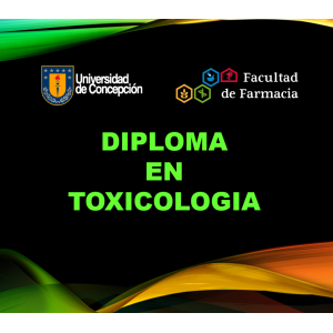Diploma En Toxicología 2019