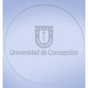 Cambios de Carrera (Estudiantes UdeC)