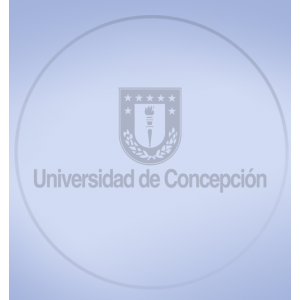 Revalidación de Estudios Alumnos Chilenos
