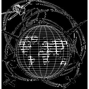 Curso Introducción a Ingeniería de Sistemas Espaciales (online), valor general (previo abono...
