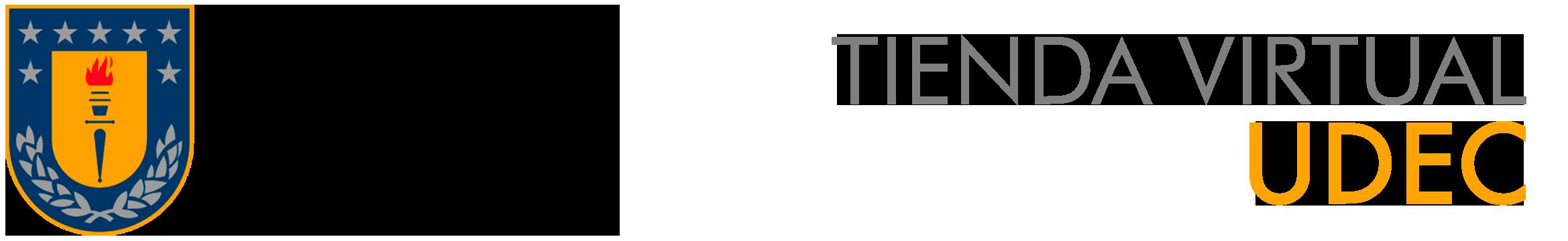 Tienda Virtual UdeC